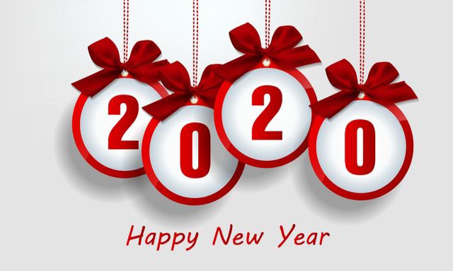 pngtree-happy-new-year-2020-merry-christmas-happy-chinese-new-year-2020-image_315129.jpg